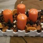 ceramique etoiles 2